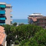 Foto de Hotel Primula