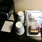 Photo of Sheraton Houston Brookhollow Hotel