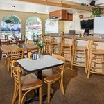 Foto de Days Inn Fort Myers Springs Resort