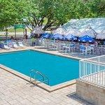 Days Inn Fort Myers Springs Resort Foto