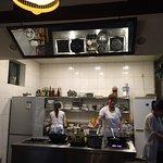 Photo of Black Sesame Kitchen