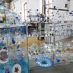 Photo de Dockyard Glassworks