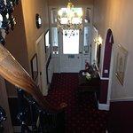 Foto de Glenalmond House