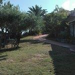Foto de Azienda Agrituristica Pirapora