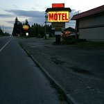 Photo de Skagit Motel