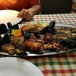 Photo of Restoran Roko