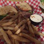 Foto di Blaine's Grill & Bar
