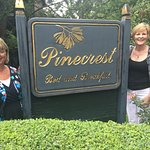 Pinecrest Bed and Breakfast Photo