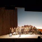 Foto di San Francisco Opera