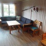 Skei Appartement Cabins – fotografija