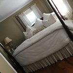 Photo of The Morning Glory Bed & Breakfast