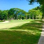 Foto di Cinnamon Hill Golf Course