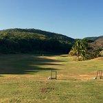 Photo of Cinnamon Hill Golf Course