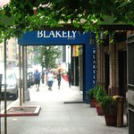 Photo de The Blakely New York
