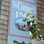 Cooper's Inn Foto