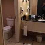 Foto di Sam's Town Hotel and Casino Shreveport