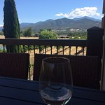 Paschal Winery Foto