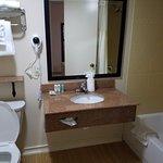 Foto di Quality Inn & Suites Gatlinburg