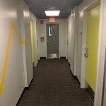 Photo de HI Washington DC Hostel