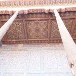 Citadel Kunya-ark Foto