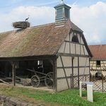 ECOMUSEE ALSACE