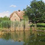 Parc Attractions Haut Rhin Foto