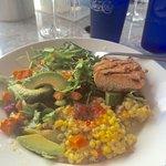 Foto de Algonquin Restaurant