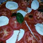 Ristorante Pizzeria Desenzanino Foto