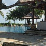 Patra Jasa Bali Resort & Villas Image