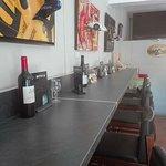 Photo of Bottle Cafe