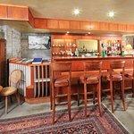 Grape Leaf Inn Foto