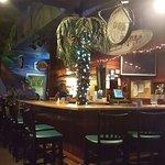 Photo of Hurricane Mo's Beachside Bar & Grill