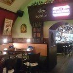 Foto de The Dubliner Irish Pub