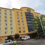 Photo de La Quinta Inn & Suites Cincinnati Sharonville