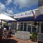 Foto de Pearl Street Market