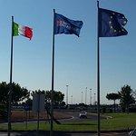 Photo of Hilton Garden Inn Rome Airport