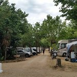 Photo of Camping Can Marti
