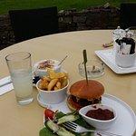 Foto de Dingle Skellig Hotel