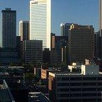 BEST WESTERN PLUS Suites Downtown Foto