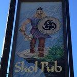 Skol Pub