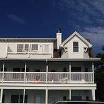 Zdjęcie Edgewater Resort