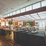 Photo de Sandrini Park Hotel