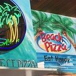 Photo de The Sea View Inn at the Beach