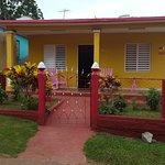 Photo of Casa Orlando y Juana