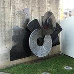 Foto de Lillie and Hugh Roy Cullen Sculpture Garden