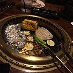 Gyu-Kaku Japanese BBQ Diningの写真