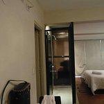 Foto de Park Vendimia Suites