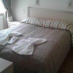 Foto de Natalex Apartments