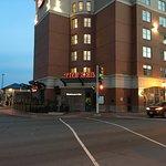 Photo of The Keg Steakhouse + Bar - Moncton