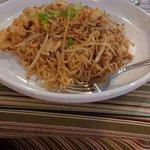 Mekhong Thai